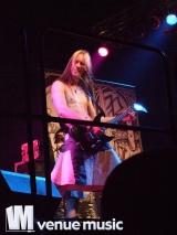 Ensiferum @Paganfest 2008