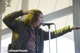 Monster Magnet @ Rock Hard Festival 2014