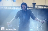 Orphaned Land @ Rock Hard Festival 2014