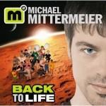 Michael Mittermeier - Back to Life