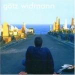 Cover: Götz Widmann - Götz Widmann