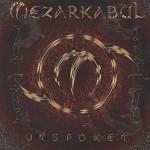 Cover: Mezarkabul - Unspoken