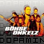 Cover: Böhse Onkelz - Dopamin