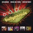 Cover: Bullyparade