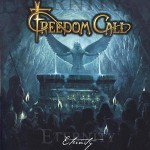 Cover: Freedom Call - Eternity