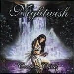 Cover: Nightwish - Century Child