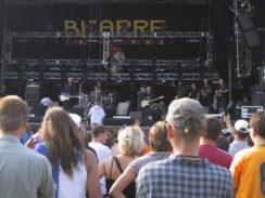 Fotos: 16.08.2002 - Bizarre Festival
