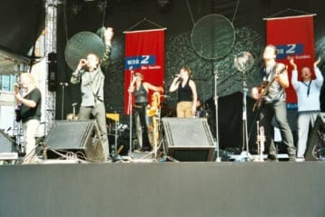 musikfest2002_4