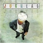 Cover: Jughead - Jughead