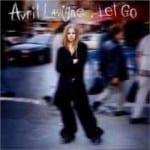 Cover: Avril Lavigne - Let Go