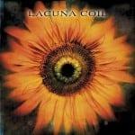 Cover: Lacuna Coil - Comalies