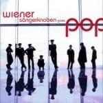 Cover: Wiener Sängerknaben goes Pop