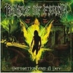 Cover: Cradle Of Filth - Damnation And A Day