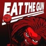 Cover: Eat The Gun: Kingsize