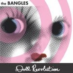 Cover: The Bangles - Doll Revolution