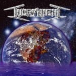 Cover: Ivory Night - 7 - Dawn Of The Night