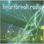 Cover: Heartbreak Radio - Heartbreak Radio