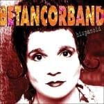 Cover: Betancorband - hispanoid