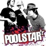 Cover: Poolstar - Poolstar