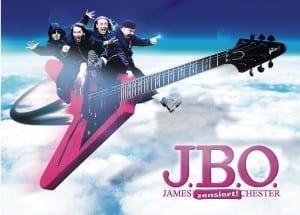 jbo-pressefoto-2006-flying-guitar