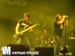 Fotos: In Extremo, Krieger -  10.12.2006 - Palladium Köln