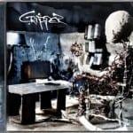 Cover: Cripper - Freak Inside