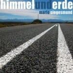 Cover: Mario Siegesmund - Himmel und Erde