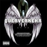 Cover: Querverkehr - Crosswise Intercourse