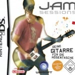 Jam Session (DS)