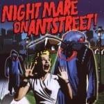Cover: Nightmare On Antstreet