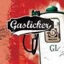 Cover: Gaslicker - Gaslicker