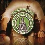 Mr Irish Bastard - Bastard Brotherhood