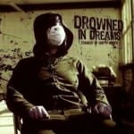 Cover: Drowned In Dreams - Tragedy Of Empty Homes