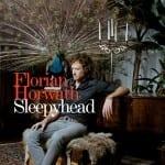 Cover: Florian Horwath - Sleepyhead