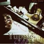 Cover: Yuppie-Club - Pretty Brutal