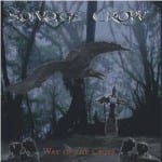 Cover: Savage Crow - Way of the Cross