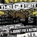 Cover: The Go Set - A Journey For A Nation