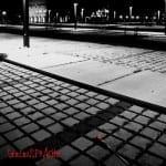 Cover: Matze Kugler - Seelensprache