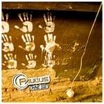 Cover: PAULUS - Ohne sie