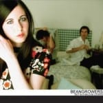 Cover: Beangrowers - Not In A Million Lovers
