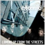 Cover: atomic - Coming Up From The Streets