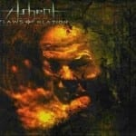 Cover: Ashent - Flaws Of Elation