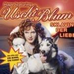 Cover: Hape feat. Uschi Blum - Sklavin der Liebe