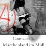 Cover: Maerchenland im Muell