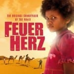 Cover: Soundtrack - Feuerherz