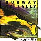 Cover 1994