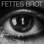 Cover: Fettes Brot (mit Bernadette La Hengst - Das Allererste Mal