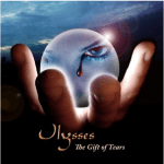 Cover: Ulysses - The Gift of Tears