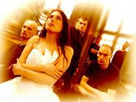 Bandfoto Within Temptation