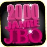 20 Jahre J.B.O.
